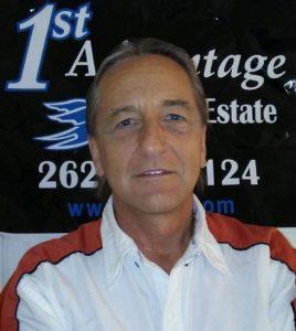 Paul Rapala